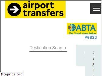 airporttransfers.co.uk