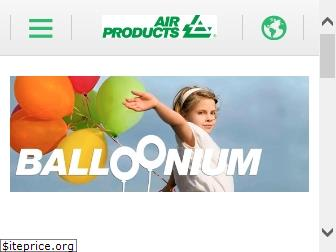 airproducts.ae