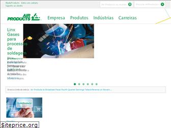 airproducts.com.br