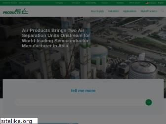 airproducts.com.my