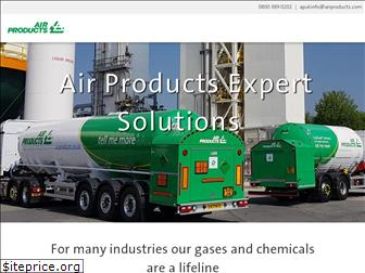 airproducts.expert