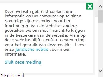 airproducts.nl