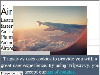 airtravel.about.com
