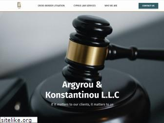 akfirm.law