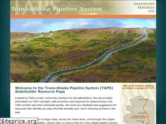 akpipelinesafety.org
