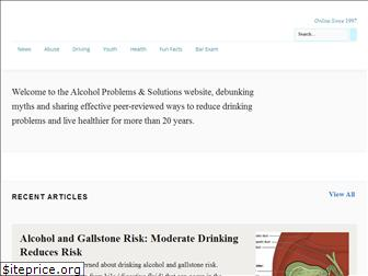 alcoholproblemsandsolutions.org