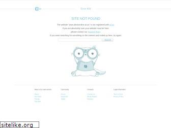 alextvonline.at.ua