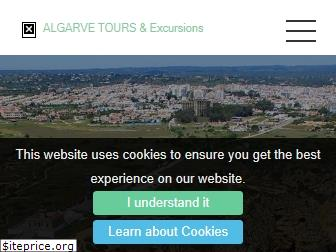 algarve-tours-excursions.com
