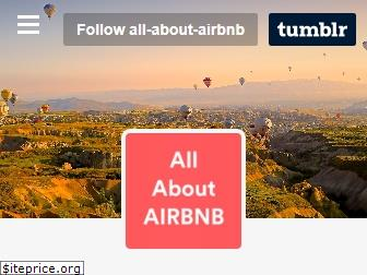 all-about-airbnb.com
