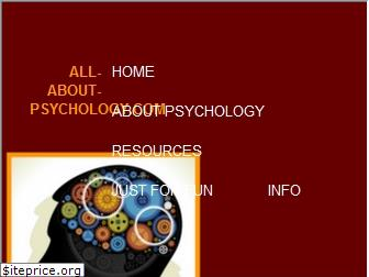 all-about-psychology.com