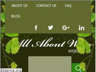 all-about-wine.com