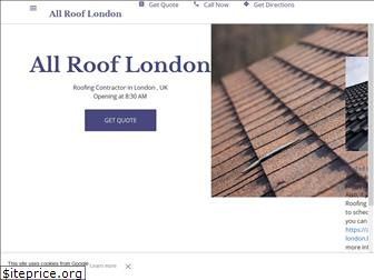 all-roof-london.business.site