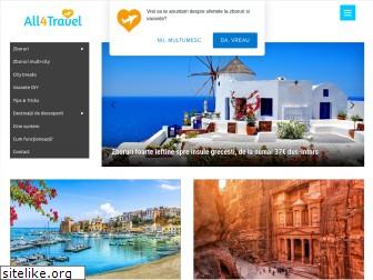 all4travel.ro