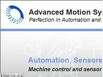allaboutmotion.com
