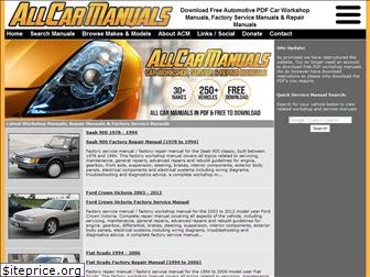 allcarmanuals.com