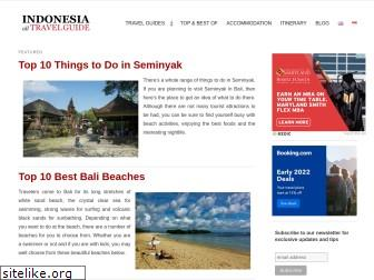 allindonesiatravel.com