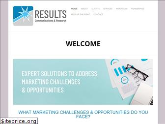 allintheresults.com