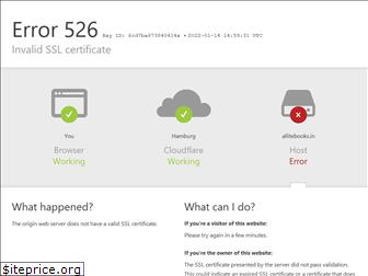 allitebooks.in