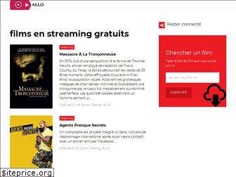 allostreaming.live