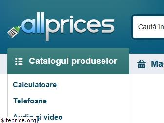 allprices.md