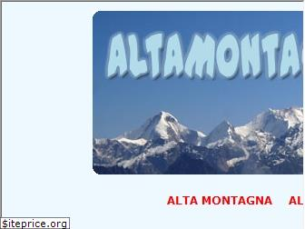 www.altamontagna.it website price
