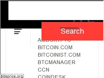 altcoin.ist