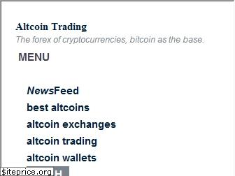 altcointrading.net