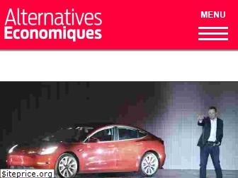 alternatives-economiques.fr