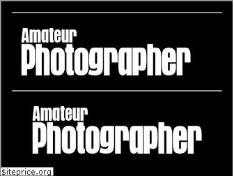 amateurphotographer.co.uk