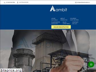 ambitautomation.in