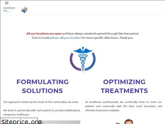 americanhealthservices.org