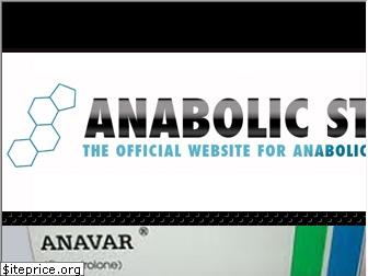 anabolicsteroids.net