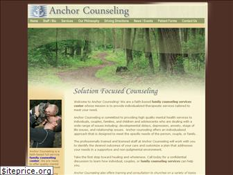 anchor-counseling.com
