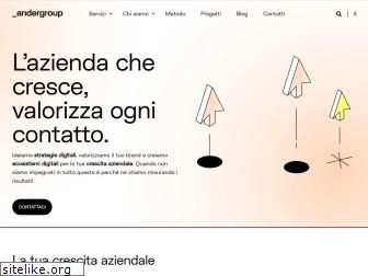 ander.group