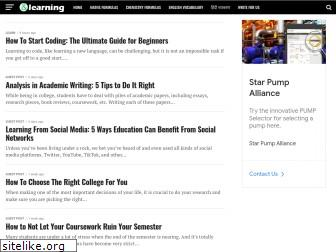 andlearning.org