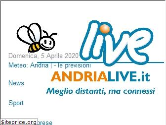andrialive.it