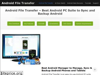 android-file-transfer.com