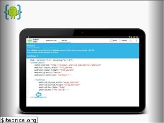 android-ide.com