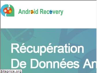 android-recovery.fr