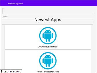 android-top.com