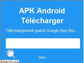 androidapktelecharger.com