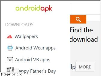 androidappsapk.co