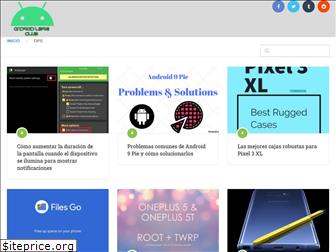 androidlibre.club
