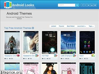 androidlooks.com