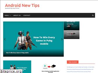 androidnewtips.com