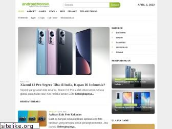 androidponsel.com