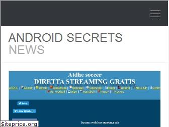 androidsecrets.org