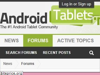 androidtablets.net