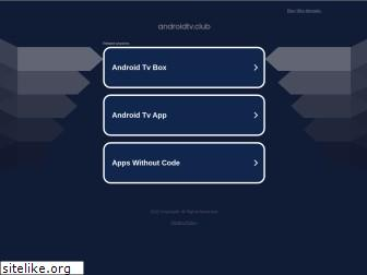 androidtv.club