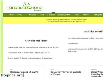 androidxphone.com